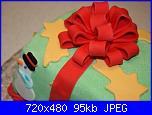 members/veronica/albums/le-mie-torte/242273-2011-12-christmas-cake-6.JPG