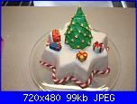 members/veronica/albums/le-mie-torte/242274-2011-12-pandoro-2.JPG