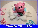members/veronica/albums/le-mie-torte/242277-2011-12-pig-cake-3.JPG