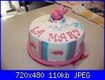 members/veronica/albums/le-mie-torte/242278-2011-12-pig-cake-5.JPG