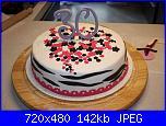 members/veronica/albums/le-mie-torte/242279-2011-12-30-ilaria-1.JPG