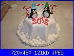 members/veronica/albums/le-mie-torte/242281-2011-12-31-happy-new-years-1.JPG