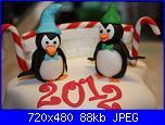 members/veronica/albums/le-mie-torte/242282-2011-12-31-happy-new-years-2.JPG