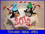 members/veronica/albums/le-mie-torte/242283-2011-12-31-happy-new-years-4.JPG