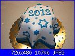 members/veronica/albums/le-mie-torte/242284-2011-12-31-happy-new-years-ii-1.JPG