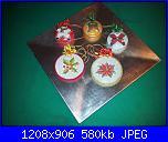 members/vicky57/albums/i-miei-ricami-non-solo-punto-croce/270799-2011-12-05-23-50-16.jpg