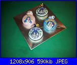 members/vicky57/albums/i-miei-ricami-non-solo-punto-croce/270801-2011-12-05-23-47-48.jpg