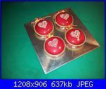 members/vicky57/albums/i-miei-ricami-non-solo-punto-croce/270803-2011-12-05-23-47-03.jpg