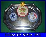 members/vicky57/albums/i-miei-ricami-non-solo-punto-croce/299041-medaglione-campana-e-decori-azzurri.jpg