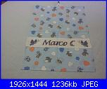 members/vicky57/albums/i-miei-ricami-non-solo-punto-croce/332566-20130901-190138-1.jpg