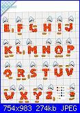 members/winnie88/albums/gli-schemi-di-winnie88/184796-img103.jpg