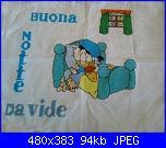 members/winnie88/albums/i-miei-ricami/172036-baby-paperino-buona-notte-davide.jpg