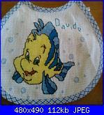 members/winnie88/albums/i-miei-ricami/172042-flounder.jpg