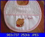 members/winnie88/albums/i-miei-ricami/172367-bavaglino-winnie-pooh-baby.jpg