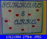 members/winnie88/albums/i-miei-ricami/172705-quadro-tammaro-e-anna.jpg