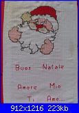 members/winnie88/albums/i-miei-ricami/172706-biglietto-dauguri-natalizio.jpg