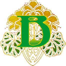 Immagine lettera B