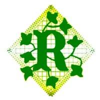 Immagine lettera R