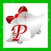 Immagine lettera P