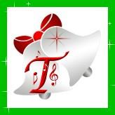 Immagine lettera T