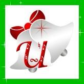 Immagine lettera U