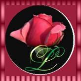 Immagine lettera L
