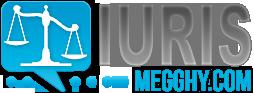 http://www.megghy.com/giornale_giuridico