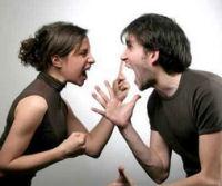 Maltrattamenti in famiglia: condotta abitualmente lesiva  per ravvisare il reato