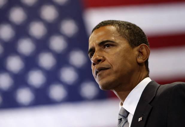 Obama contro la legge che vieta i matrimoni gay