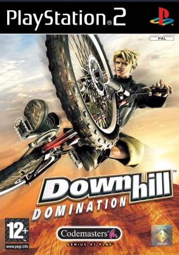 http://www.megghy.com/immagini/PS2/D/Downhill_Domination_Ps2.jpg