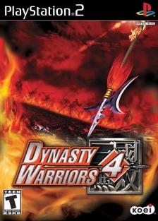 Dynasty_Warriors_4_1Ps2