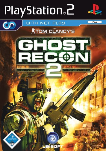 http://www.megghy.com/immagini/PS2/G/Ghost_Recon_2_Ps2.jpg