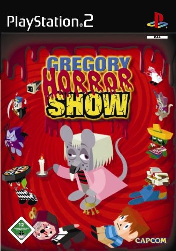 Gregory_Horror_Show_Ps2.jpg