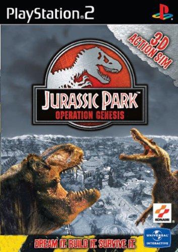 http://www.megghy.com/immagini/PS2/J/Jurassic_Park_Operation_Genesis_Ps2.jpg