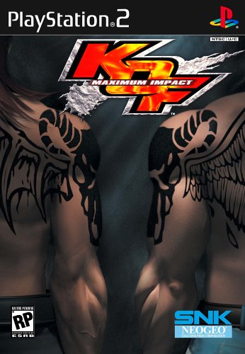 http://www.megghy.com/immagini/PS2/K/King_Of_Fighters_Maximum_Impact_Ps2.jpg