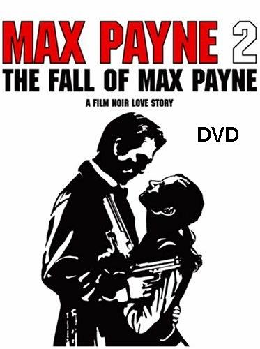 Max_Payne_2_DVD_Ps2.jpg