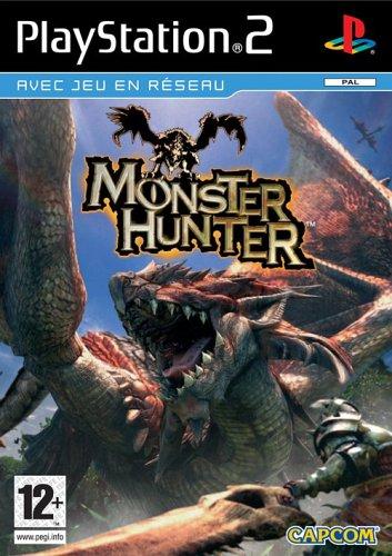 http://www.megghy.com/immagini/PS2/M/Monster_Hunter_Ps2.jpg