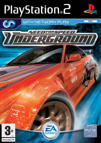 need for speed Need_For_Speed_Underground_Ps2