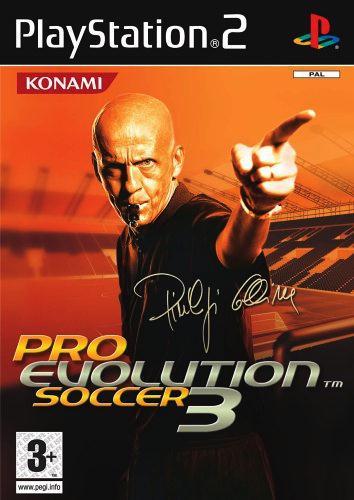 Pro_Evolution_Soccer_3_Ps2.jpg