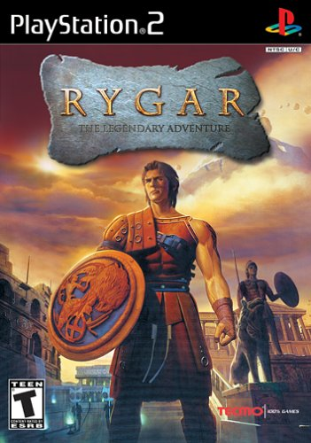 http://www.megghy.com/immagini/PS2/R/Rygar_The_Legendary_Adventure_Ps2.jpg