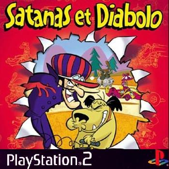 Satanas et Diabolo SATANAS_ET_DIABOLO_PS2