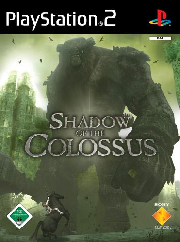 1Download Shadow Of The Colossus Pc