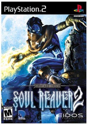 Soul_Reaver_2_Ps2