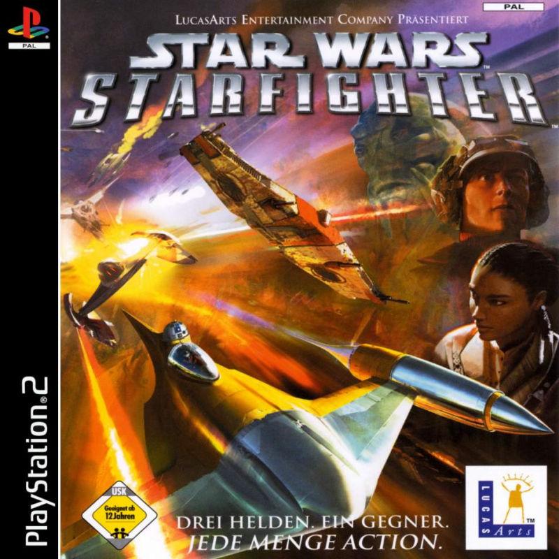 Star_Wars_Starfighter_pal-front