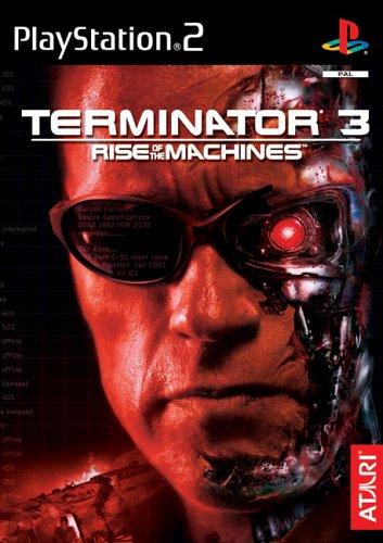 IMG:http://www.megghy.com/immagini/PS2/T/Terminator_3_Ps2.jp.jpg