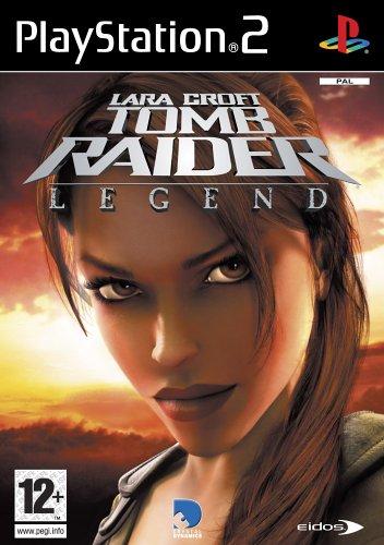 TOMB RAIDER LEGENDS PC Tomb_Raider_Legend_Ps2
