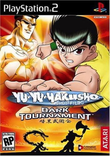 http://www.megghy.com/immagini/PS2/Y/Yu_Yu_Hakusho_Dark_Tournament_Ps2.jpg