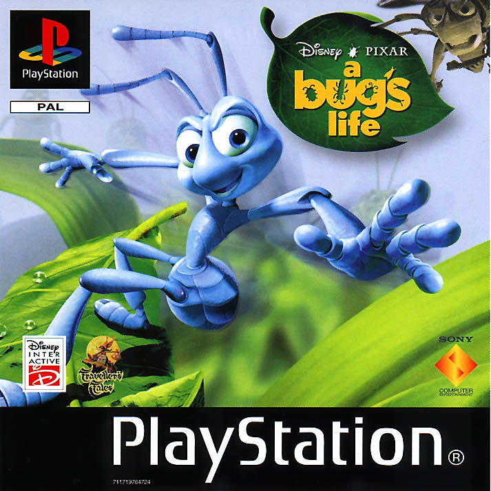 A_Bugs_Life_Pal-front