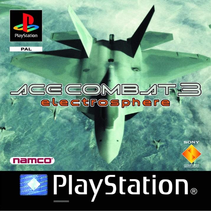 [PSX-PSP] Ace combat 3 Ace_Combat_3_Pal