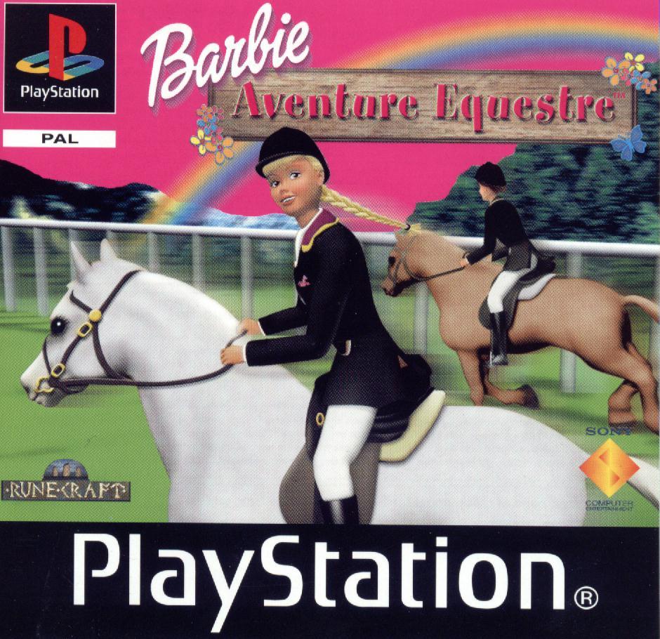 Barbie%20aventure%20equestre